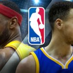 Christmas Day NBA games preview