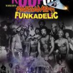 'Tear the Roof Off'reveals untold dramabehind Parliament Funkadelic